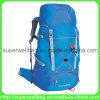 Sac neuf de sports en plein air de mode augmentant les sacs campants de sacs à dos de sac à dos