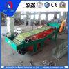 磁気機雷のための中国の製造者のBtkの磁気分離器か鉄の分離器