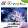 2015 alta calidad 50 '' E-LED TV del grado de Uni/OEM primer