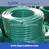 Boyau de jardin de tissu-renforcé de PVC pour l'irrigation