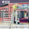 Jogging женщины куртки Tracksuit Panty бюстгальтера спортов платья Jogging износ (WC0001)
