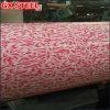 고품질 기털 인쇄 꽃 PPGI