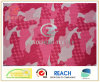 4*4 Oxford Desert Printing Bulletproof Vest Fabric (ZCBP215)