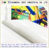 100mic/140g Glossy pvc Self Adhesive Vinyl voor Car Sticker