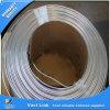 Tubulação do alumínio 3003 na bobina