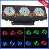 luce della lavata della parete di 108PCS LED (TY-211)