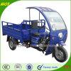 高品質の重慶3の車輪のトラック
