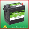 38b20L-Mf (12V36AH) SMF Inizio Auto Car Battery