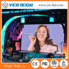 Yestech Mg7 P4.8 LED Display Screen Stage Background Vídeo LED Wall