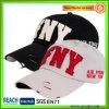 Gorra de béisbol lavada quebrada (BC-0181)