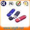 Plastikgeschäfts-Geschenk USB-Feder-Laufwerk