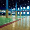 PVC Vinyls Sports Badminton Sports Flooring / Mats