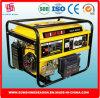 Benzine Generator Set voor Outdoor Supply met Ce (EC15000E1)