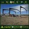 容易軽いSGSの証明の鋼鉄によって組立て式に作られる建物をアセンブルしなさい