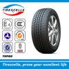 195/45r16 Hohes-Performance Passenger Car Tire, Passenger Car Tyre