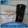 中国のHinoのための自動燃料フィルターVh23390e0050