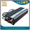 DC12V aan AC Car Power Inverter met Charger (THCA1000)