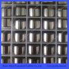 中国の工場供給PDCのカッター