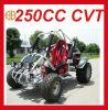 El nuevo CE 250cc solo asiento va Kart (MC-462)