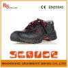 柔らかい唯一の安い作業安全靴マレーシアRS83