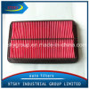 Mazada (FS05-13-Z40)のためのPU Air Filter Fs05-13-Z40