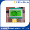 128X64 Mono Graphic LCD Display Module met Green backlight