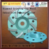Concrete를 위한 나선형 Tooth Diamond Segment Diamond Grinding Cup Wheel
