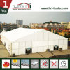 50X60m großes Aluminiumrahmen-Festzelt-Zelt für Ausstellung