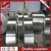 高品質の卸売5052のアルミニウムストリップ