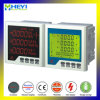 Power Multi Tariff Harmonic Measure Digital Power Meter를 가진 Rh 3FHD2y Monitor Meter