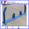 High Performance Steel Transport Roller Bracket