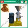 200-300kg/H Ss304 스테인리스 땅콩 분쇄기 기계 (JM130)