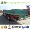 الصين صاحب مصنع 3 محور العجلة شحن شركة نقل جويّ [سد ولّ] [سمي] مقطورة