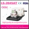 Microtome complètement automatique Ls-2045at d'équipement d'essai de tissu