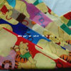 Bedding Curtain/Umbrella를 위한 인쇄 Pongee