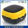 Миниый пластичный многофункциональный диктор USB Bluetooth Micro