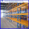Armazenamento Pallet Steel Shelf para Industry/Steel Pallet Rack/dever Display Rack