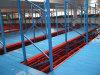 Qualitäts-Metallmezzanin-Zahnstange, Stahlplattform