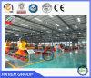 Bock CNC-Plasmaausschnittmaschine