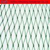 Rete da pesca di nylon dell'Honduras Mulitifilanment