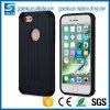 Верхняя продавая конструкция Vrs случая сотового телефона Амазонкы для iPhone 6/6plus