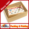 PapierGift Box/Paper Packaging Box (12C9)