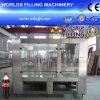 Автоматическая машина завалки кокаы-кол бутылки (DCGF18-18-6)