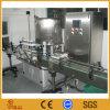 Máquina de rellenar de la vela automática de la cera de la alta calidad