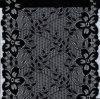 Lacet de tricot de mode (2956)