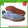 Badminton Zapatos para S / S 2014