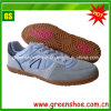 Badminton quente Shoes para S/S 2016
