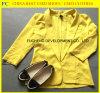 Buena calidad de la ropa usada para el desgaste de la señora, del hombre y del niño (FCD-002)