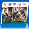 최신 판매 Gr12 티타늄 관 또는 관을 공급하는 Astmb337