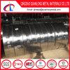 Bande en acier galvanisée d'IMMERSION chaude d'A653 Z120